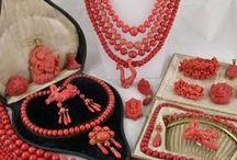 1800-1899 jewelry