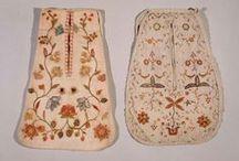 1700-1799 pockets
