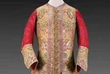1720-1729 men's fashion