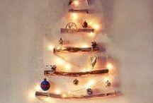 Ideas | Christmas
