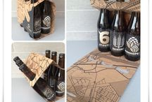 PACKAGING DESIGN / Cool, remarkable or beautiful packaging / sustainable packaging / packaging that does more than just pack