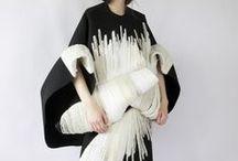 Fashion for Eccentrics