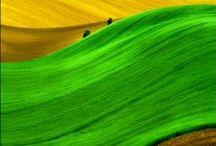 Удивительная планета AmazingPlanet.info / Удивительные, невероятные, фантастические места нашей планеты! Фотографии и координаты! Узнай мир шире!