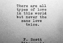 #Love #Daydreaming #Wordporn