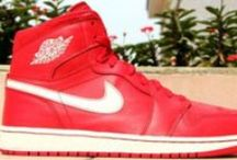 Real Air Jordan Retro 1 Gym Red For Sale 2014 / Free shipping Jordan Retro 1 Gym Red and gym red 1s for sale 2014 factory store,new jordan 1 gym red Outlet Online for cheap,buy jordan retro 1 Outlet for sale with 100% quality. http://www.theblueretros.com/ / by 2014 Hot Jordan 6 Brazil World Cup Pack For Sale Online