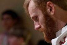 Orthodox News / News that's interesting to Orthodox Christians