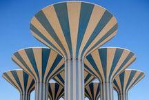 Architecture & Architectural Design / Architecture / by simon roberts