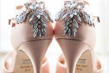shoes & shoes & shoes