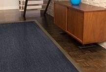 Clipper / Natural/Wool Carpet