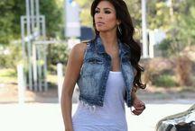 Kim's style