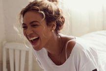 Beyoncé<3