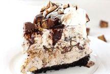 *-*cake