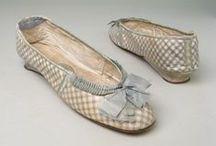 1800-1809 accessories