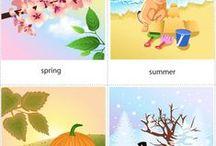 Pory roku / pory roku
