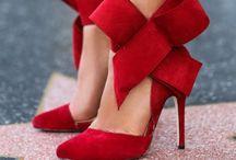 Shoemania / Schuhe