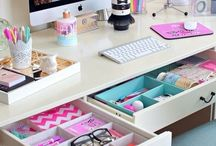 Organisation / If you like me and like to keep your suff nice and neat well this is for you then!!
