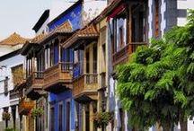 Gran Canaria / Conoce las bellas que nos arropa esta hermosa isla