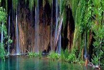 La Gomera / Conoce todas las bellezas de este hermosa isla canaria