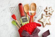 Pomysły na prezenty D.I.Y / Pomysły na własnoręcznie wykonane Bożonarodzeniowe prezenty.