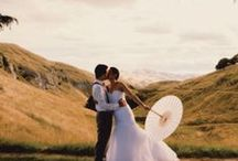 Firetale Weddings / Real life love stories told by Firetale Weddings | firetaleweddings.nz