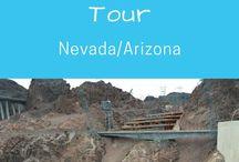 Travel | Arizona / Things to do in Arizona