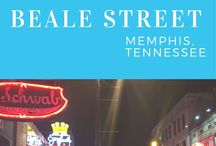 Travel | Memphis / Hotels, attractions, and nightlife in Memphis, TN