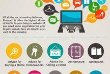 Content Marketing Mercadotecnia de Contenidos Abel Jimenez Marketer