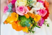 For my wedding / by Elissa Velez