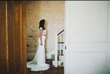 R+R Brides / Stunning photographs capturing past Race + Religious brides! Look here for your bridal and wedding inspiration with the beautiful background of New Orleans, Louisiana.