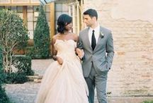R+R Styled Shoots / Beautiful photographs of bridal theory styled shoots at Race + Religious! Take a look here for wedding inspiration with the beautiful backdrop of New Orleans, Louisiana.