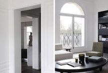 House inspiration / by Luisa Wills