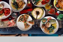 Food & Bevs