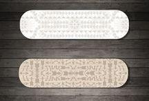 snow surf skate