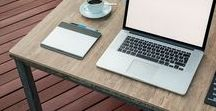 Freelancing / A board filled with information, tips and advices for Freelancers.