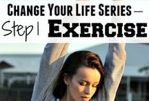 Fitness / Discover thousands of images about workout plans that helps you to be fit!