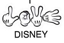 Disney/Dreakworks.