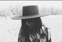 Wear a Cap/Hat