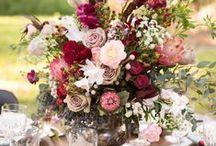 wedding colour schemes