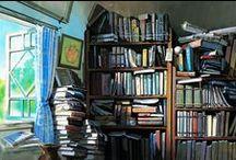 books/book illustrations
