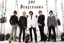 Beatle Children