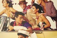 Friends (tv-show)