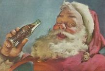 (Vintage) American Christmas