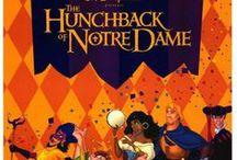 Tom Hulce movie posters