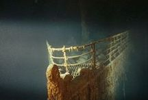 History: Titanic