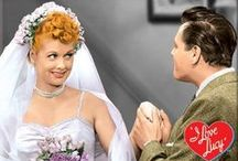 Unforgettable weddings (movies/tv/real celebs)