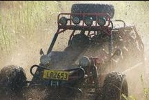 Go Dirty Tour / If you are looking for something fun to do in Nadi, GO DIRTY TOUR is for you! Contact us on +679 6726402/ +679 9928163 or email us on motorbikerentals@connect.com.fj