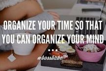 Organized  Chaos / Busy moms and wives need all the tips and tricks that can help them save time and money. So they can get to enjoy spending time with friends and family