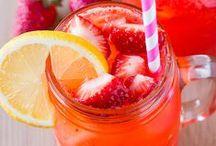 Food N Beverage