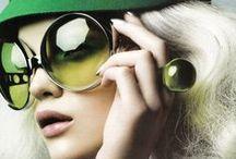 fashion photography ideass