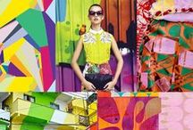 fashion moodboards/TRENDS